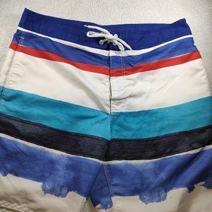 Swimwear GAP Large